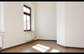 Sehr helle 1 Zimmer Wohnung, 46,69 m², 228,00 Euro + NK