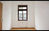 Büro- / Gewerbeeinheit für kühle Rechner, Pestalozzistrasse 1 in 02708 Löbau, 46,63 m², 210,00 Euro + NK