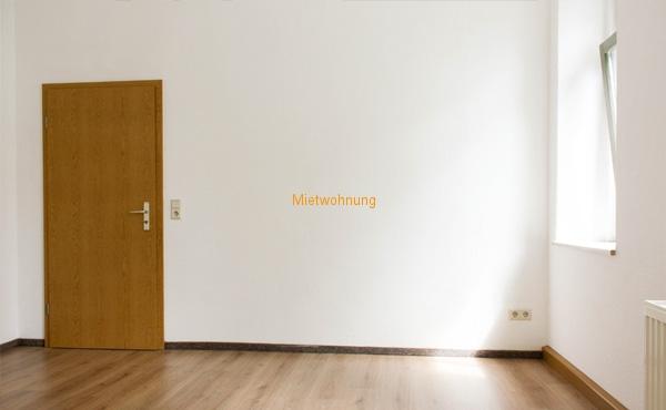 Komplett renovierte 2-Raum-Wohnung, Pestalozzistrasse 15 in 02708 Löbau, 38,00 m², 200,00 Euro + NK
