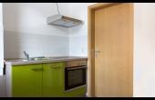 Schöne 2-Raum-Wohnung mit Einbauküche in Löbau, 56,80 m², 255,00 Euro + NK
