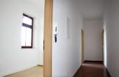 2-Raum-Wohnung mit Balkon in Löbau - 320,00 Euro + NK